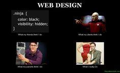 #web #webdesign #webmaster #google #yahoo #seo #searchengineoptimization #website #BrandonsWebDesign #reviewer #design #graphic #graphicdesign #search #goodreviews #like #linkedin #smile #pleased #advertise #advertising #advertised www.brandonmccloskey.biz www.webhostingbybrandon.com