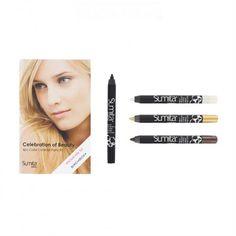 Sumita Color Contrast Eyeliner Exclusive Set