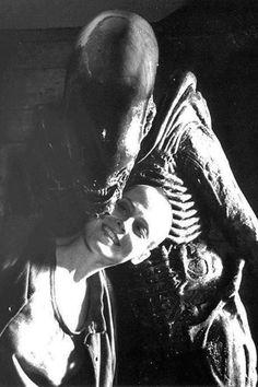 ☆ Alien III ☆