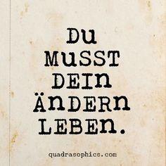#Quadrasophics #Leben #Liebe Shop now: quadrasophics.com