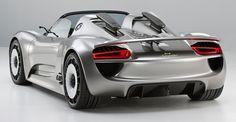 Porsche 918 Spyder - Porsche Wallpaper ID 1968341 - Desktop Nexus Cars Hot Wheels Cars, Hot Cars, Electric Cars For Sale, Porsche 918 Spyder, Porsche Cars, Luxury Sports Cars, Desktop, Expensive Cars, Sexy Cars