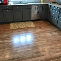 The areas leading flooring installation contractors. Flooring Options, Luxury Vinyl, Beautiful Interiors, Tile Floor, Hardwood Floors, Kitchen Cabinets, Home Decor, Wood Floor Tiles, Tile Flooring