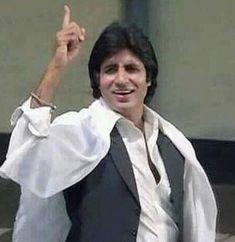 100+ Best Amitabh Bachchan images in 2020 | amitabh bachchan, vintage  bollywood, bollywood