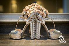 #Weddings #Flowers #beautiful #love #pink #photography #videography #Dubai #MyDubai #myweddingdxb #mystudiodxb