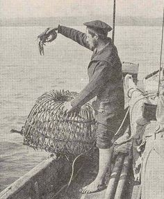 Cherbourg, Le Havre, Brittany, Beautiful Pictures, Old Things, History, Fishing, Sailors, Oceans