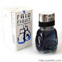 Fair Fight - parfum homme 100ml - Omerta