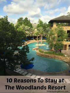15 best weekend getaways in texas for all travel types travel rh pinterest com