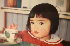 Kotori Kawashima (14)                                                                                                                                                                                 More