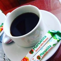 Let's celebrate the #internationalcoffeeday with a great Colombian #coffee from Pasto (Nariño) an amazing place for your #bucketlist  www.placeok.com  #placeok #placeokstudio #travelblog #travelbloggers #coffeelovers #coffeeloving #drinkcoffee #nothingisordinary #viajaseguro #ontheblog