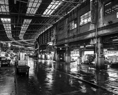 Tsukiji | Flickr - Photo Sharing!