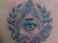 __Marco Tattoo__