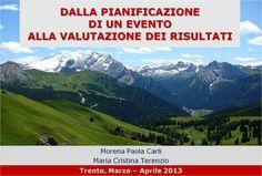 Trentino School of Management | #Trentino   #eventROI #eventplanning #socialmediamarketing