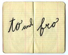 Peminat kecewa dengan lisa surihani gara gara gambar tayang paha 365 days of hand lettering day 87 fandeluxe Gallery