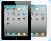 iPad Apps for Education   # Pin++ for Pinterest #