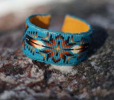 Hey, I found this really awesome Etsy listing at https://www.etsy.com/listing/218658679/native-american-oglala-lakota-handmade