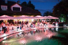 Wedding Location Villa di Campocroce  Mogliano V.to (TV)  www.aliceweddingplanner.com