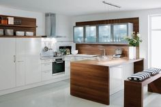 todeschini cozinhas 2014 - Pesquisa Google