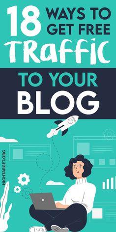 Seo Marketing, Affiliate Marketing, Digital Marketing, Content Marketing Strategy, Work From Home Moms, Make Money From Home, How To Make Money, Make Money Blogging, Make Money Online