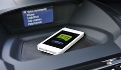 Geneva Motorshow: Best In-Car Entertainment Systems  - Find out more at http://www.latestgadgets.co.uk/transport/9087-geneva-motorshow-best-in-car-entertainment-systems