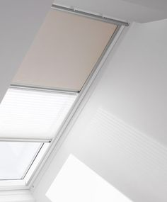8 Best Velux Skylight Shades Images In 2012 Skylight