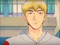 Onizuka Eikichi - GTO Ao No Exorcist, Blue Exorcist, Manga Anime, Anime Art, Great Teacher Onizuka, Mirai Nikki, Boruto Naruto Next Generations, Anime Life, I Love Anime
