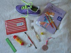 Eskareiden kouluun tutustuminen  http://openideat.blogspot.fi/2013/05/eskareiden-kouluun-tutustuminen.html?m=0