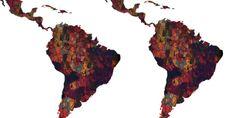 El populismo en la América Latina de hoy, por Francisco Miró Quesada