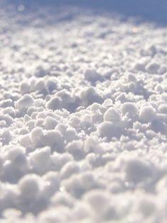 neige°°°