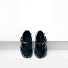 FASHION SHOES-Shoes-Baby girl-COLLECTION AW15 | ZARA United States