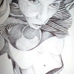 Eating Disorder Therapy   Art Therapy & Eating Disorders