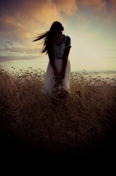 Wish that I could stay forever this young, not afraid to close my eyes. Life's a game made for everyone and love is the prize. #bohemian ☮k☮ #boho