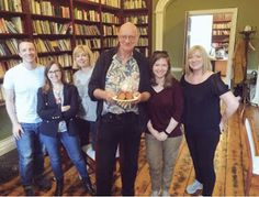 Louise Phillips Writer: Crime Writing at the Irish Writers Centre!