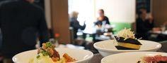 Restaurant Der Steirer in Graz © Der Steirer Graz Austria