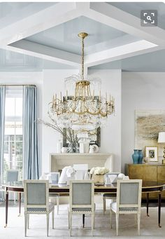 Working On An Dining Room Lighting Project Find Out The Best Inspirations For Your Next