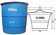 Volume De Uma Caixa De Agua - Yahoo Image Search Results