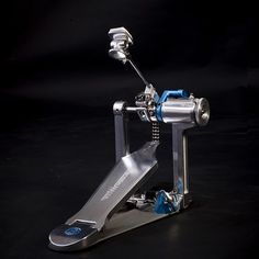 Dixon Drums - HARDWARE > Bass Drum Pedals > PP-PCP
