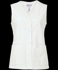 Vest, Jackets, Tops, Dresses, Women, Fashion, Down Jackets, Vestidos, Moda