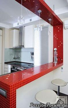 Kitchen Bar Design, Kitchen Cupboard Designs, Best Kitchen Designs, Home Decor Kitchen, Interior Design Kitchen, Home Room Design, House Design, Kitchen Modular, Cuisines Design