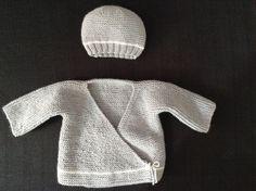 24 Ideas For Crochet Baby Stuff Girl Shoe Pattern