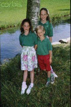 Liechtenstein royal family
