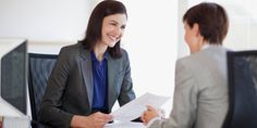 Congratulations! You've landed a job interview in one of the most competitive job markets in recent history. Now don't screw it up.