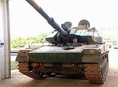 New light tank deployed by the Chinese army in the Tibet 925 001