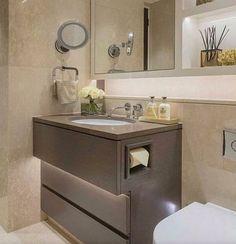 Diy bathroom ideas on a budget cheap vanity decorating . diy bathroom ideas on a budget Bathroom Vanity, Bathroom Remodel Tile, Bathroom Interior, Bathroom Renovation Diy, Bathroom Decor, Bathroom Design, Bathroom Renovations, Small Bathroom Remodel, Bathroom Layout