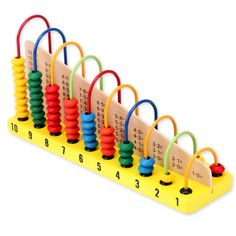 abacus_new2.jpg Photo:  This Photo was uploaded by berrynxt. Find other abacus_new2.jpg pictures and photos or upload your own with Photobucket free imag...