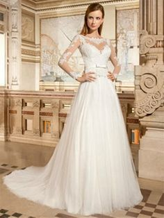 Department Stores That Sell Wedding Dresses