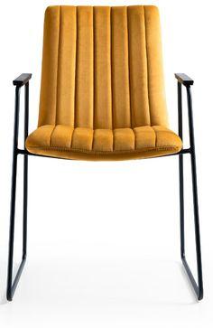 4 x stoel :-)