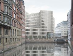 Caruso St John . Grosser Burstah . Hamburg (1).jpeg (JPEG-Grafik, 1500×1147 Pixel)