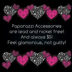 Image result for Paparazzi Jewelry Basket