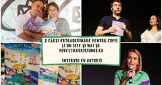 Parenting, Baseball Cards, Mai, Author, Childcare, Natural Parenting