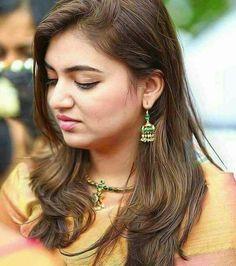 Nazriya Nazim, Samantha Photos, Actors Images, Tamil Actress Photos, Beauty Studio, Beautiful Lips, Cute Beauty, Most Beautiful Indian Actress, South Indian Actress